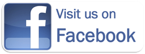 Click here to go to our facebook page